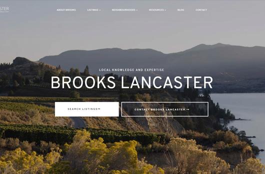 Broosk Lancaster