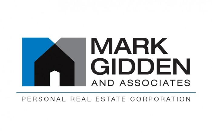 Mark Gidden
