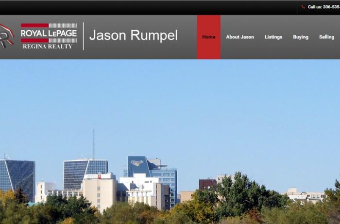 Jason Rumpel