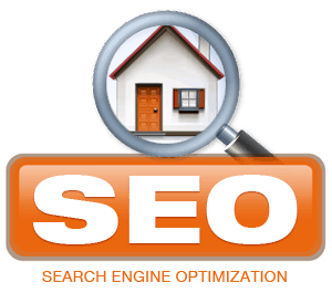 seo for real estate professionals