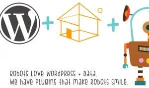 real estate wordpress plugin