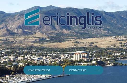 Eric Inglis