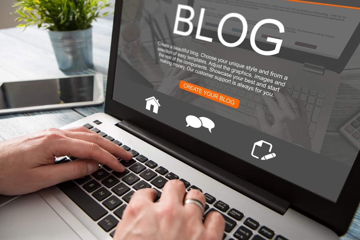Real estate content creation,Content writing for real estate websites,Real estate website content writers