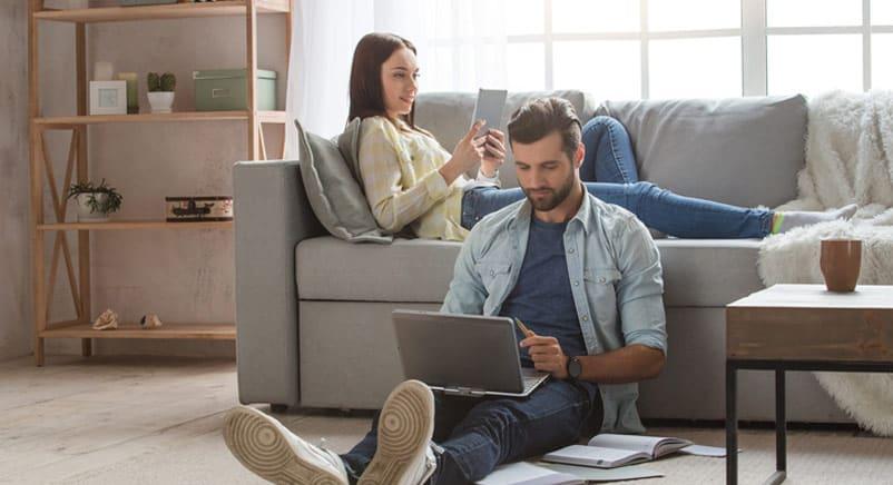 Real Estate Agent Website,Real Estate Agent Websites,Websites For Real Estate Agents,Real Estate Website Design,Real Estate Web Design