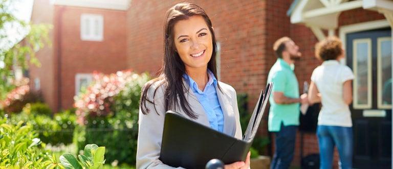 Real Estate Agent Websites,Websites For Real Estate Agents,Real Estate Website Design