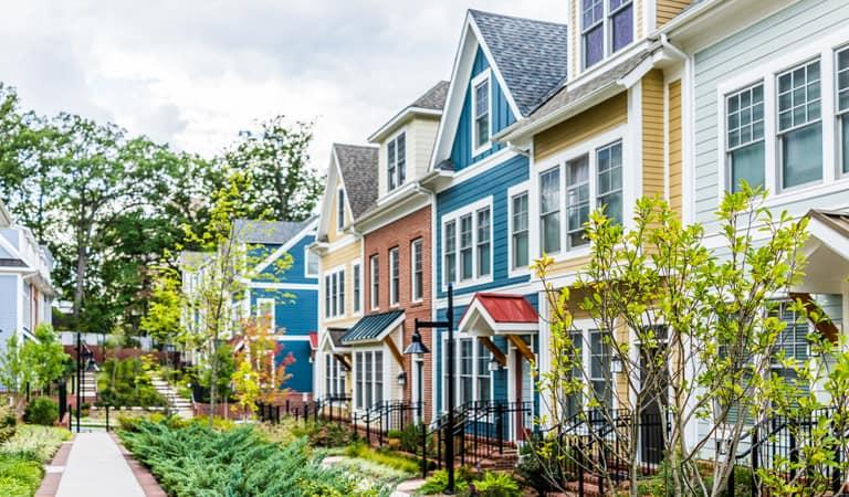 Real Estate Website Design,Real Estate Web Design,Real Estate Website Templates