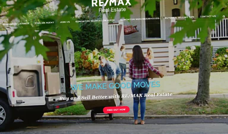 Websites For Real Estate Agents,Real Estate Website Design,Real Estate Web Design