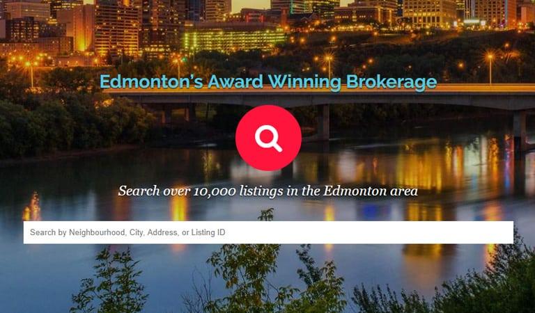 real estate agent website,real estate broker website,local real estate listings