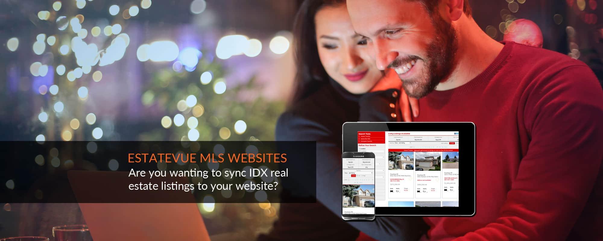 realtor websites,websites for realtors,realtor sites