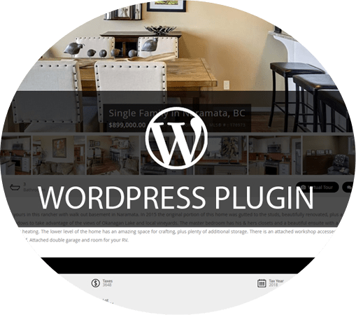 wordpress for real estate agent,wordpress realtor website,wordpress real estate plugin for Canada