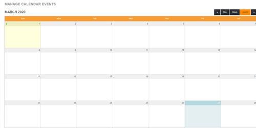 open-house-calendar-for-realtors
