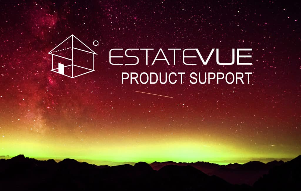 EstateVue Featured Listings Product Support